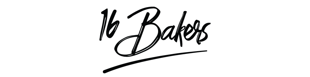 16bakers